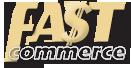 FastCommerce - Lojas que vendem!
