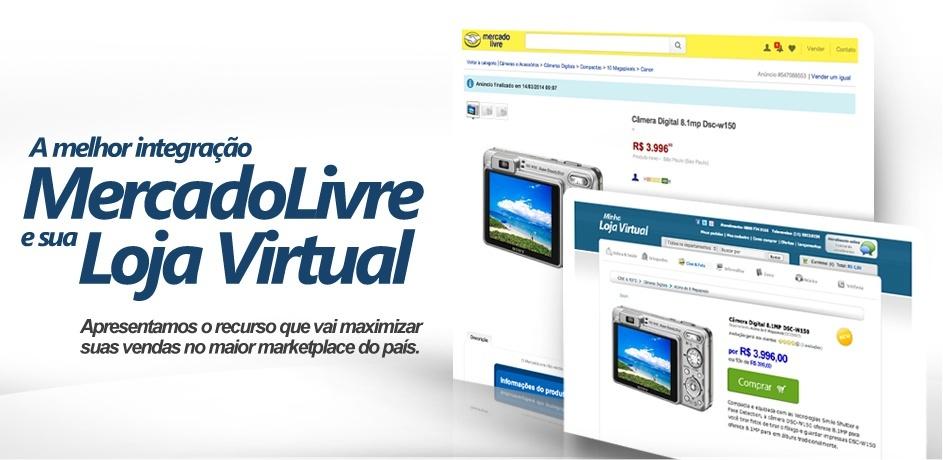 5a43b59ed Explore todos os Recursos para sua loja virtual    Fastcommerce