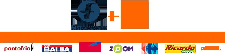 9cf03bb79 Explore todos os Recursos para sua loja virtual    Fastcommerce