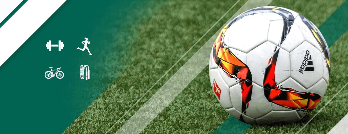 3bed90b0dd Loja virtual de Esporte   Lazer    Fastcommerce